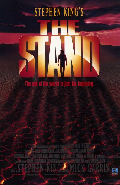 The-stand-stephen-king-cover