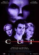 Cut-movie-poster-2000-1020475158-358x500