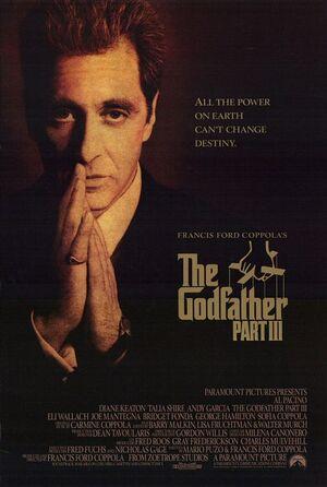Godfather part iii ver2