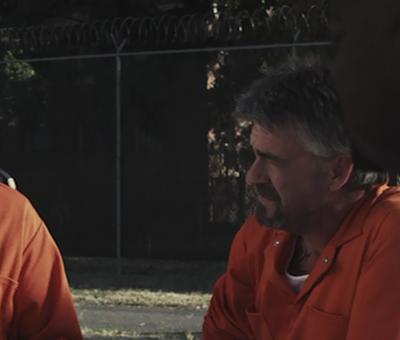 Inmate323232znation