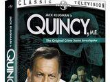 Quincy, M.E. (1976 series)