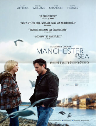 Manchester-by-the-sea-movie-poster-15x21-in-oscars-2017-kenneth-lonergan-casey-affeck