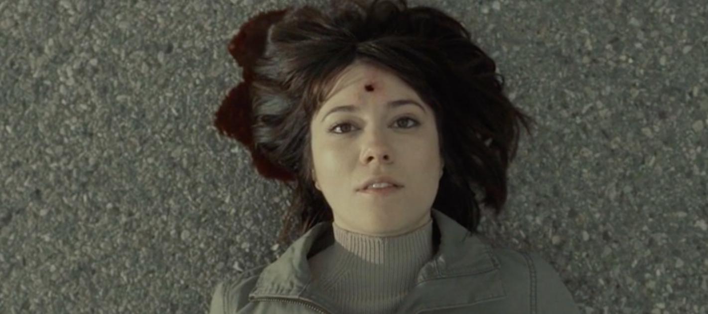 Runner >> Mary Elizabeth Winstead | Cinemorgue Wiki | FANDOM powered by Wikia