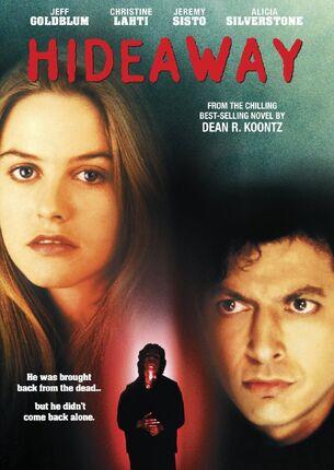 Hideaway.27019