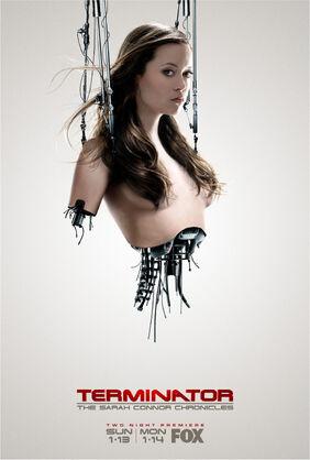 Terminator-sarah-connor-chronicles-locandina