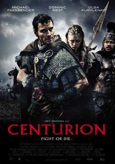 Centurion-poster-7