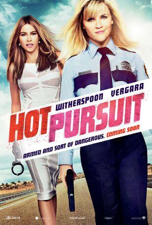 Hot pursuit ver2 xlg