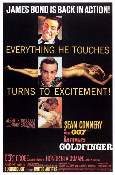 James Bond contra Goldfinger-885303935-large