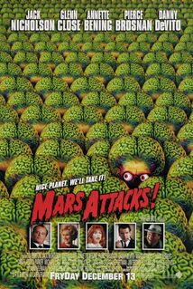 Mars attacks ver1 xlg