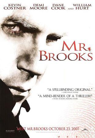 Mr brooks ver9