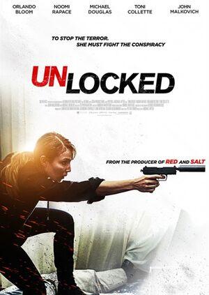 Unlocked ver2