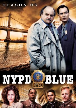 Nypd-blue-season-five-dvd-cover-15