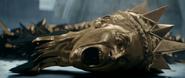 Ravenna's death (Winter's War)