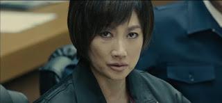 Shin-G-kimiko