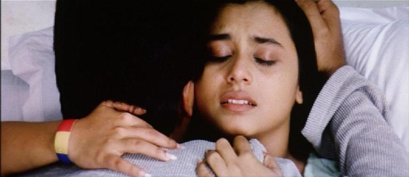 Image result for kuch kuch hota hai rani mukherjee