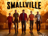 Smallville (2001 series)