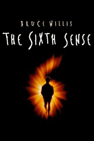 The-Sixth-Sense-image-the-sixth-sense-36136397-1000-1500