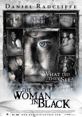 The-Woman-in-Black-2012-In-Hindi