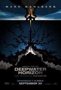 Deepwater horizon ver12 xlg