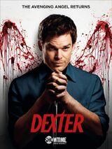 Dexter (2006 series)