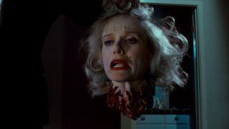 Elaine Parker death-1-