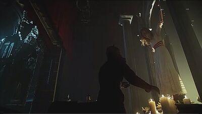 Gotham-spirit-of-the-goat-5-murderer-and-victim-blog