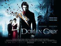 Dorian gray ver2 xlg