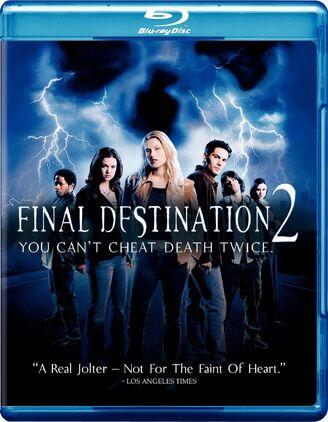 Final-destination-2-blu-ray-cover-49