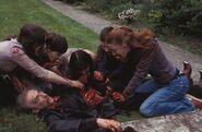 Shaun-of-the-Dead 7424 18