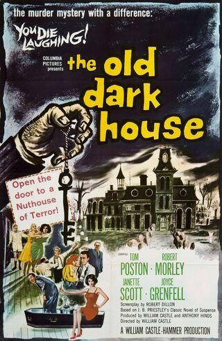 The-Old-Dark-House-1963-film-images-d18256fe-8576-4aca-909d-8f7fb8ea209