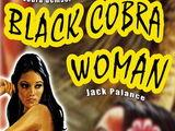 Black Cobra Woman (1976)