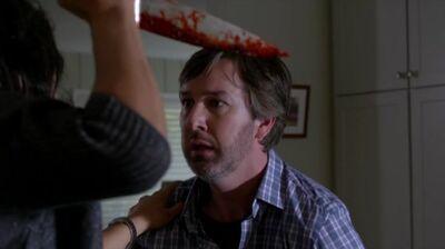 Criminal-Minds-Season-10-Episode-9-33-c137