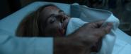 "Screenshotter--WatchFullHDDeathWish2018OnlineFreeSidiFlix-20'49"""