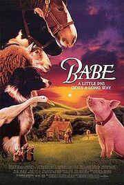 220px-Babe ver1