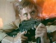 Georgepeppard-operationcrossbow