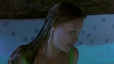 Video Linda Rybova The Pool Cinemorgue Wiki Fandom Powered By Wikia