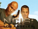 NCIS: Los Angeles (2009 series)