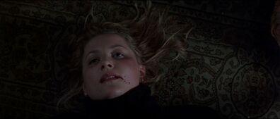 Jessica Capshaw-Valentine2