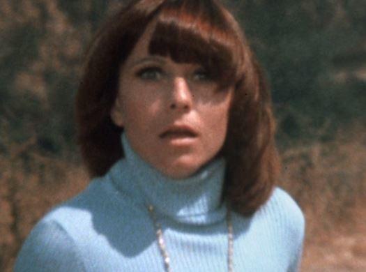 Rosanna Huffman | Cinemorgue Wiki | FANDOM powered by Wikia