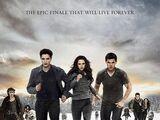 The Twilight Saga: Breaking Dawn Part 2 (2012)