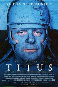 Titus-1999-1999-online 1