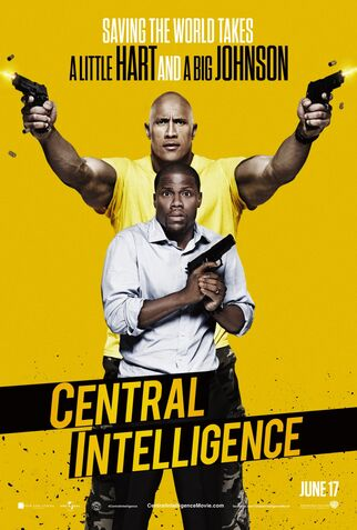 Central intelligence ver2 xlg
