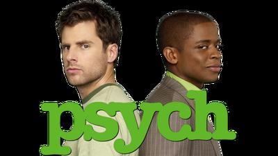 Psych-50b2ad31c9094