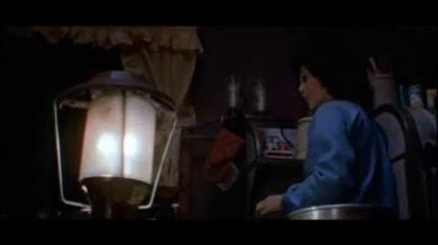 Rachel Howard - Friday The 13th Part 3-0