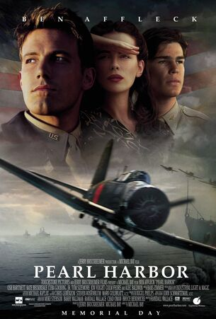 Pearl Harbor-843244751-large