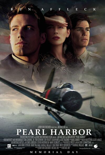 Pearl Harbor-843244751-large