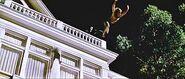 Sarah Michelle Gellar in 'Scream 2'