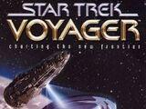 Star Trek: Voyager (1995 series)