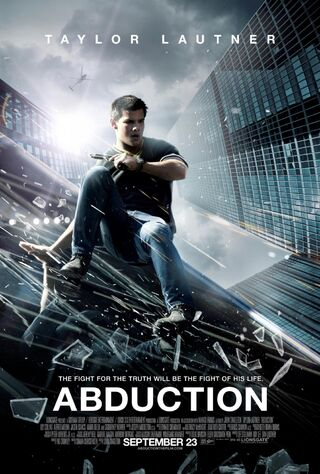 Abduction ver2 xlg