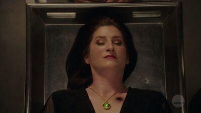 Amanda Gray-Supernatural1403